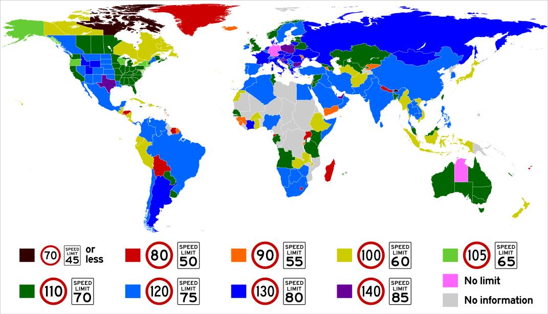 World_Speed_Limits.svg